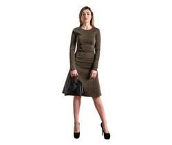 Dress - Art. AB209