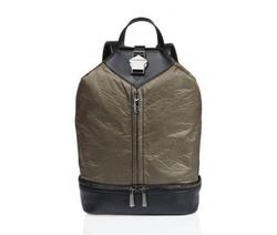 Backpack - Art. CW3
