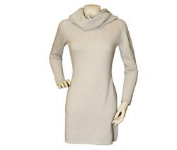 Dress - Art. 8