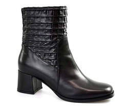 Ankle Boots - Art. 74032