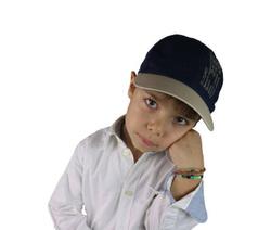 Hat - Art. 71930