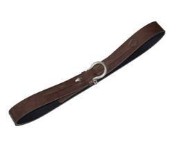 Belt - Art. MP2193 - B