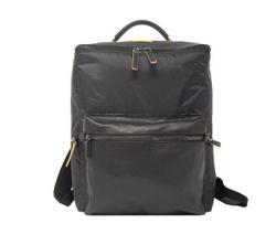 Backpack - Art. 16742