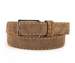 Belt - Art. BB408