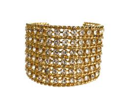 Bracelet - Art. Chain
