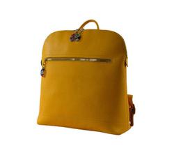 Backpack - Art. LE1332M