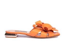 Sandals - Art. 4900-2