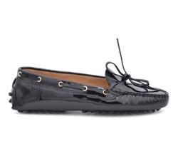 Loafers - Art. D1356 Vernice