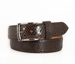 Belt - Art. BB601