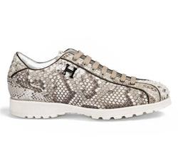 Sneakers - Art. TRIBUTOSPRFM