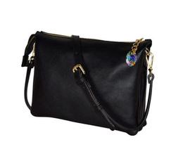 Handbag - Art. LE1343M
