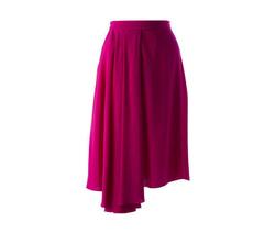Skirt - Art. SSA21-SKL01-TSEU010