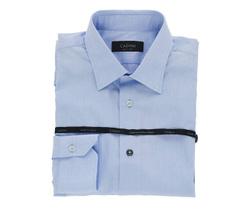 Shirt - Art. J4145