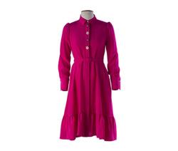 Dress - Art.  SSA21-DLS01-TSEU010