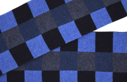 Blue Socks - Art. S20