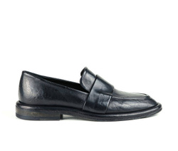 Loafers - Art. 3094