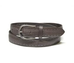 Belt - Art. 806-35