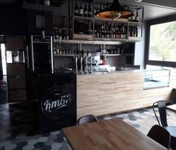 Art. Bar Furniture Solution