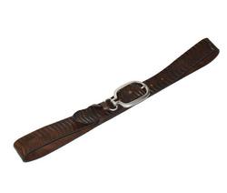 Belt - Art. MP2191 - B