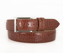 Belt - Art. BB329