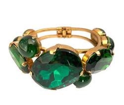 Bracelet - Art. Green