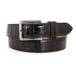 Belt - Art. BB513