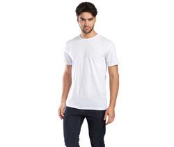 T-Shirt - Art. 2153