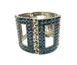 Bracelet - Art. Blue