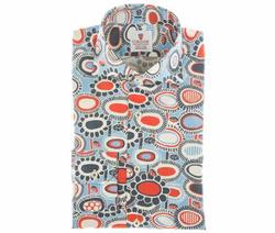 Shirt - Art. Panarea