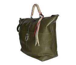 Bag 48H - Art. MP2184 - G