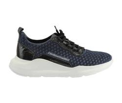 Sneakers - Art. Atomic (Blue)