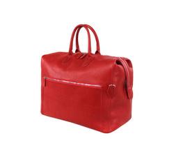 Duffle Bag - Art. LE078