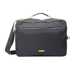 Bag - Art. 16726