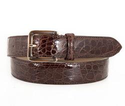 Belt - Art. BB522