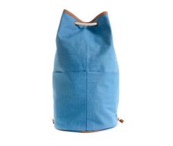 Boat Bag - Art. Light Denim