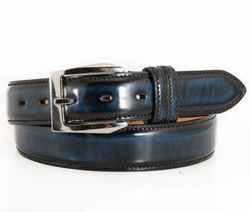 Belt - Art. BB104