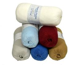 Bed Linen - Art. Jersey