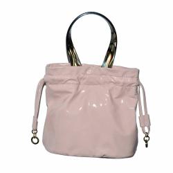 Shoulder Bag - Art. 10002 - 700