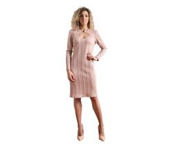 Dress - Art. AB213