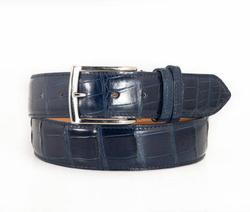 Belt - Art. BB504