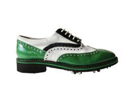 Golf Shoes - Art. 1955