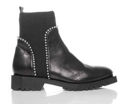 Boots - Art. 4647