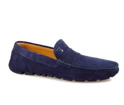 Loafer - Art. 75922