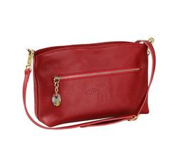 Handbag - Art. LE1070M