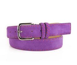 Belt - Art. BB410