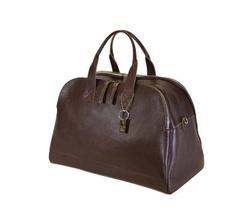 Duffle Bag - Art. LE1310
