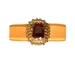 Belt - Art. Jewel