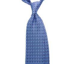 Tie - Art. Bow