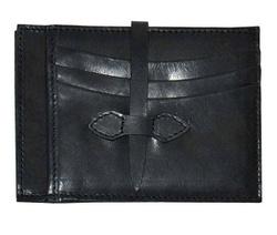Wallet - Art. MP2186 - BL