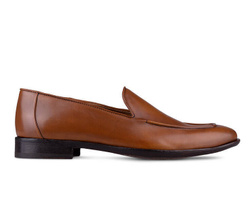 Loafers - Art. 12332